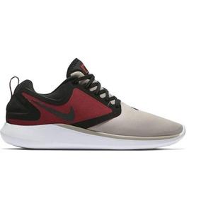 Tenis Nike Para Caballero Lunar Running