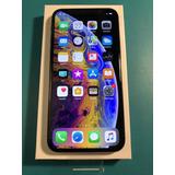 Original Nueva Manzana Iphone Xs