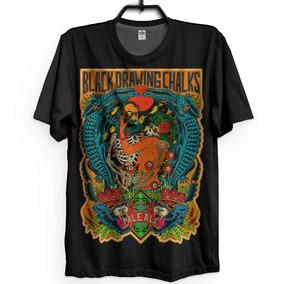 61282427e3 Camiseta Oneill Bike Old Kanui - Camisetas Manga Curta para ...