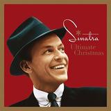 Frank Sinatra Ultimate Christmas Album Itunes Original