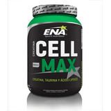 Cell Max Ena