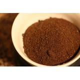 Azucar Negra - 10 X 1kg - Ideal Reposteria