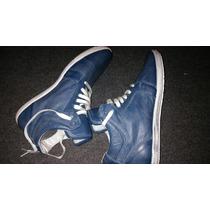 Zapatillas Tascani