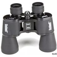 Binocular Bushnell Falcon Series 10x50 + Estuche + Correa