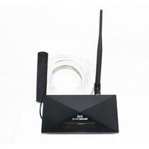 Antena Amplificador De Señal Celular 3g, Cellboost El Mejor