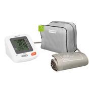 Tensiómetro Digital Philco De Brazo 60 Memorias Bk6032