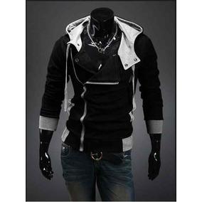 Jaqueta Assassins Creed Importada - Leia O Anúncio