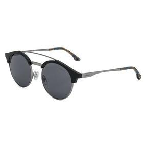 Oculos Solar Lente Transition - Óculos De Sol Colcci no Mercado ... 7fc9499ec6
