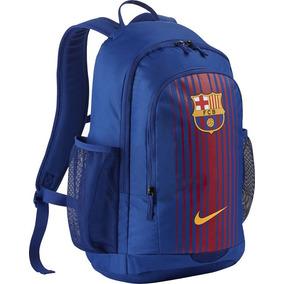 Bolsos Nike Para Hombre Mercadolibre 029e23151be2e