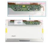 Display Pantalla Lenovo Ideapad Z565 Z570 Z570a V570 Y570 Hd