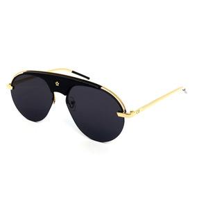 c954d3df5279a Oculos De Sol Feminino Evolution Prime Lançamento