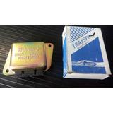 Regulador Externo De Voltaje Alternador Ford Transpo