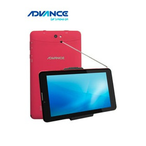 Adv Tablet Advance Prime Pr6144, 7 1024x600, Android 5.1, 3
