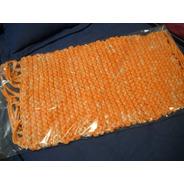 Mini Alfombras Carpetitas Tejidas Al Crochet