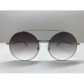 88e45f7c894ac Abba 18 De Sol - Óculos em Umuarama no Mercado Livre Brasil