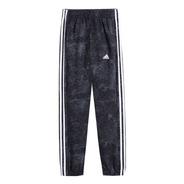 Pantalon adidas Felpa Francesa 3 Tiras Infantil