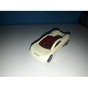 Carrinho Hot Wheels Antigo De 2001 Raro