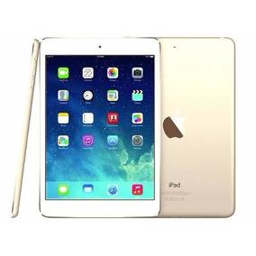 Ipad Air 2 16gb Wifi Dourado Excelente Estado