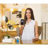 Maquinas De Cartões Débito E Crédito Point Compre 1 Leve 2