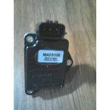 Sensor Maf Nissan Tsuru Iii 16val.95/17 Hitachi Original
