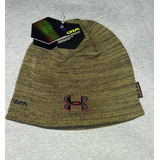 Gorro Hunder Harmound en Mercado Libre Chile 696ed7c05d8