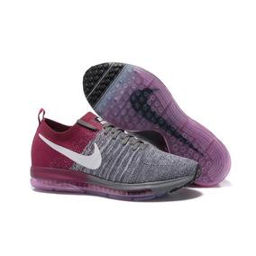 Zapatilla Nike Zoom 2017 Mujer