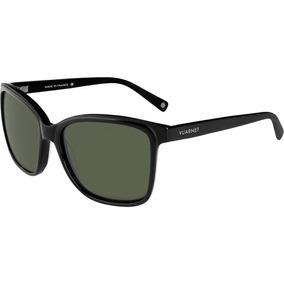 3adaacf67584e Oculos De Sol Vuarnet Oakley - Óculos no Mercado Livre Brasil
