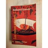 Los Mitos Griegos 2 Robert Graves