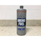 Amino Fuel Twinlab Liquido 32oz Sabor Natural Made In Usa