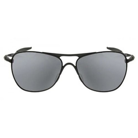 e8227e3e344e5 Óculos Oakley Mens Crosshair Oo4060 13 Iridium Polarized Sp De Sol ...