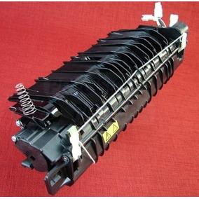 Unidade Fusora Completa Sharp Al1661 1645 1642 1655 1530