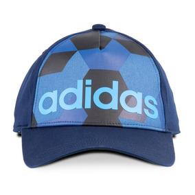 Gorra Audi Adidas!!! Gorras Hombre - Accesorios de Moda en Mercado ... 51362663792