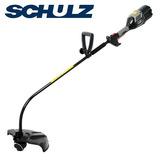 Máquina Para Cortar Grama 1000w Schulz Rgcs1000 - 127v