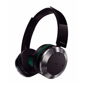 Audífonos Inalámbricos Bluetooth Panasonic - Rp-btd10