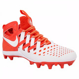 Tachones Americano Nike Huarache Lacrosse 4 Mex