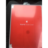 Smart Cover Ipad Air Apple 100% Original