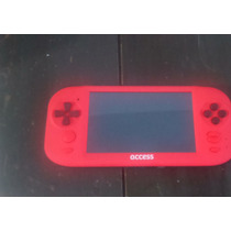 Gaming Pocket Tablet Android + Atari Flashback 3
