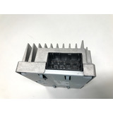 Módulo Amplificador Bmw X1 2.8 2013 9267643
