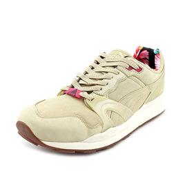 Puma Xt2 C Tropicalia Lienzo Zapatillas Zapatos