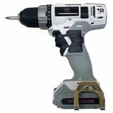 Taladro Atornillador Recargable Touch Neo 12v Torque 17 Pos.