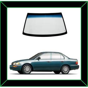 Parabrisa Toyota Corolla 93/97 - Vidro Dianteiro Corolla