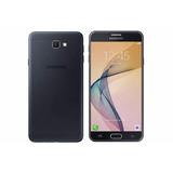 Samsung J7 Prime-2017 Negro-(pago Solo En Tienda Fisica )