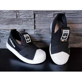 zapatillas adidas numero 23 mercadolibre