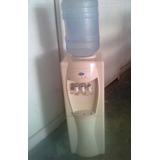 Filtro/dispensador/enfriador De Agua Para Botellon