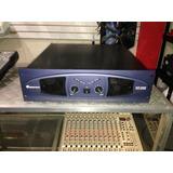 Amplificador Soundtrack Stp-5000