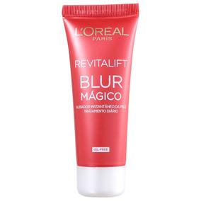 Loréal Paris Revitalift Blur Mágico aperfeiçoador 30ml Blz