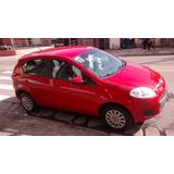 Fiat Palio Atractive Impecável!!