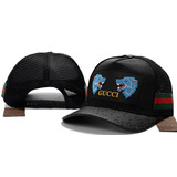 Bone Gucci Snapback New Supreme Bape Original Era High Vlone e3a9b6f531e