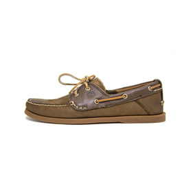 Exclusivesshoes, Timberland Zapatos Nauticos. Talle 40 Y 41