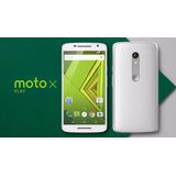 Motorola Moto X Play 1563 Libre 4g Original